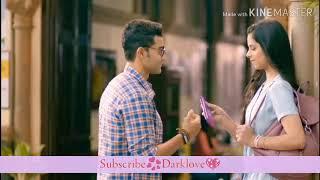 Pyar Karan Sehmbi | 🍫chocolate day special😍 | latest Panjabi romantic💟 whatsapp status video