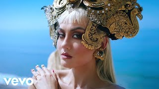 Смотреть клип Agnez Mo - Long As I Get Pai