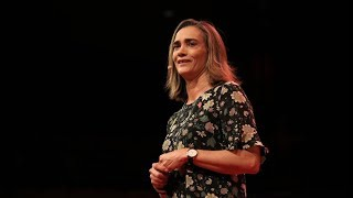 The three secrets oḟ resilient people | Lucy Hone | TEDxChristchurch