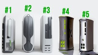 10-xbox-360-facts-you-probably-didn39t-know