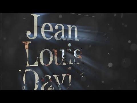 Découvrez le Training Center de Jean-Louis David à Paris