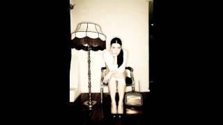 Jenni Vartiainen - Mustaa Kahvia (Phonky Asses Club Edit)