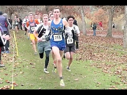 race-video-2017-bc-high-school-cross-country-championships-senior-boys-race