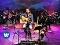Download Los Secretos - Ojos De Gata (acustico)  MP3 song and Music Video