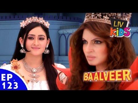 Baal Veer - Episode 123 - YouTube