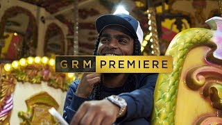 Mowgli - Merry Go [Music Video] | GRM Daily