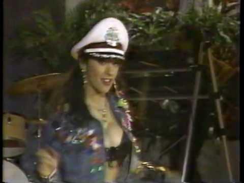 Hot Girl Live