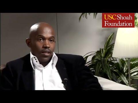 Genocide against the Tutsi in Rwanda 1994