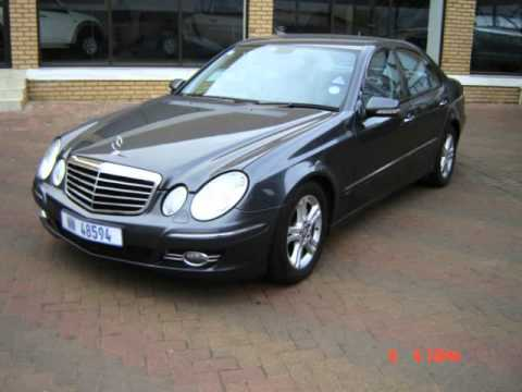 2008 mercedes benz e class e220 cdi auto for sale on auto for 2008 mercedes benz e350 for sale