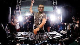 DJ MAMI EDIT - BABA SAL