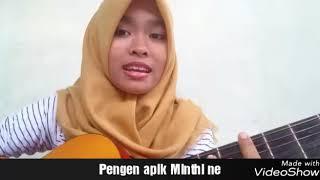 Download lagu Lagu Anak Motor CB MP3