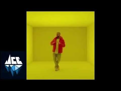 ALL NEW Drake Always on Beat   Drake...