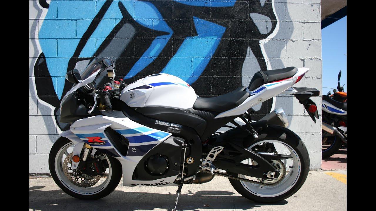 2013 suzuki gsxr 1000 limited million edition motorcycle for Suzuki gsxr 1000 motor for sale