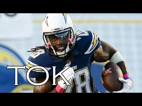 2017 NFL Season Preview: Los Angeles Chargers
