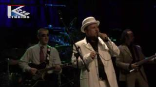Dennis Alcapone & Winston Reedy and the High Notes - Cherry Oh Baby