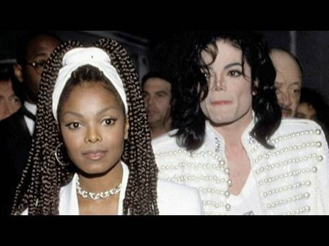 Janet Jackson Breaks Silence on Michael