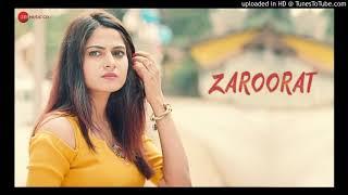 Zaroorat mp3 song|Diljit Dosanjh|Duran Maibam|