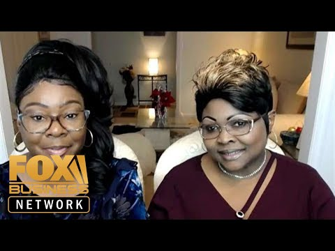 The real collusion is between Clinton, Comey and Obama: Diamond & Silk