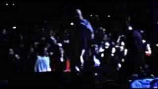 Salah Edin - Nederlands Grootste Nachtmerrie DVD Trailer