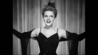 Judy Garland Stereo Where There 39 s Music 3 o 39 clock in the Morning Presenting Lily Mars 1943