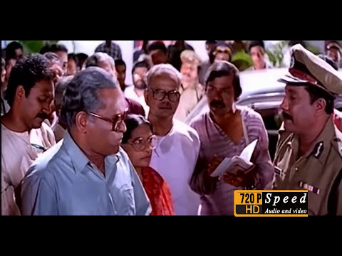 Latest Malayalam Full Movie |...