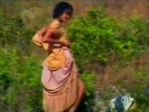 Xica Da SIlva - Episode 1 (Part III) BEST TELENOVELA OF ALL TIMES (English)