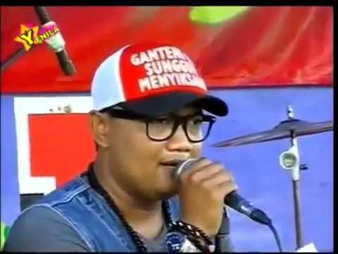 Pesona   Ani Arlita    Dangdut Koplo New Bintang Yenila 2015 2016