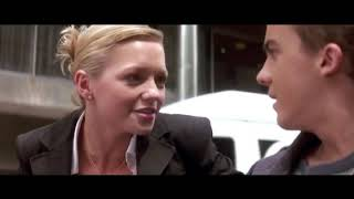 Agent Cody Banks 2 part7 Tamil Dubbed