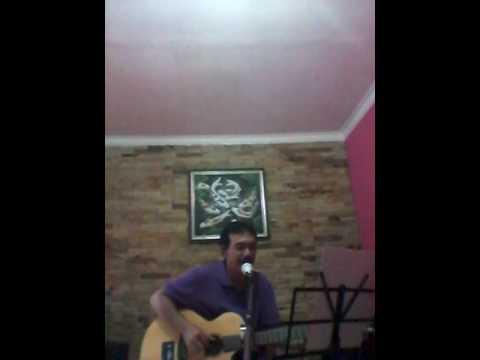 Isi Rimba Tak Ada Tempat Berpijak ( Iwan Fals ) By Didiet Fals Beneran