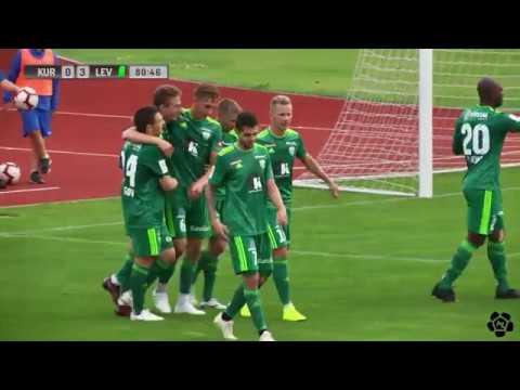 94199a623df AIK kaotas Sloveenias, aga sai võõrsilvärava kätte - Soccernet.ee -  Jalgpall luubi all!
