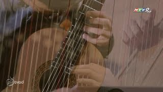 Live in Concert : The Sound on the Heaven (live recorded by HTV9) A...