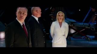 xXx The Return of Xander Cage 2017 Telugu Dubbed Movie Latest Trailer by www Telugupalaka com