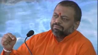 Shri Sureshanandji Satsang Surat Dhyan Yog Shivir 26th Decmber 2012 (complete)