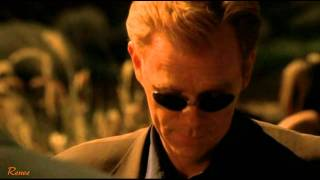 CSI:Miami - Horatio Caine ( best of Season 1 )