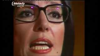 Nana Mouskouri - La vie, la mort, l'amour