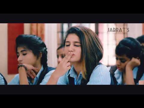 Whatsaap Status Video Part 2 Ruperi Valu Soneri