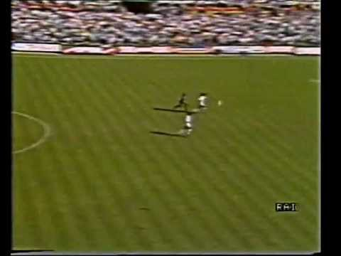 1986/87, Serie A, Inter - Brescia 4-0 (02)