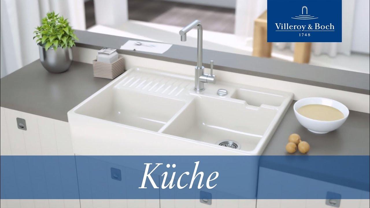 Keramik Waschbecken Kuche Villeroy Boch Top Elegant Best Villeroy Und Boch Perfect Villeroy