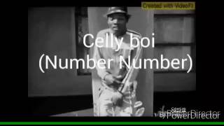 EMTEE. Skhanda man (number number), from Khombaso rap