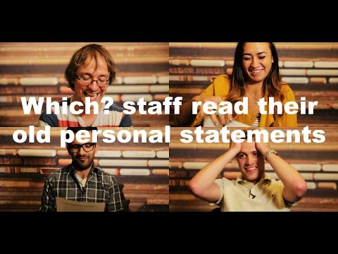 personal statement doctoral sample Nathan Weiss Graduate College   Kean University
