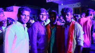 Gambar cover Balu yadav