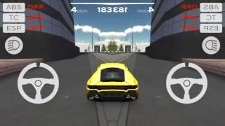 Car Driving Simulator : NY #mod Hack Apk Offline Unlimited Money