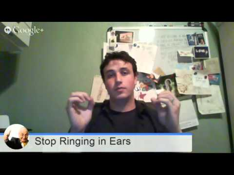 how-to-stop-ringing-in-ears---ear-ringing-cure