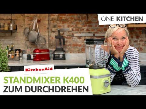 kitchenaid-k400-–-einfach-mal-durchdrehen- -by-one-kitchen