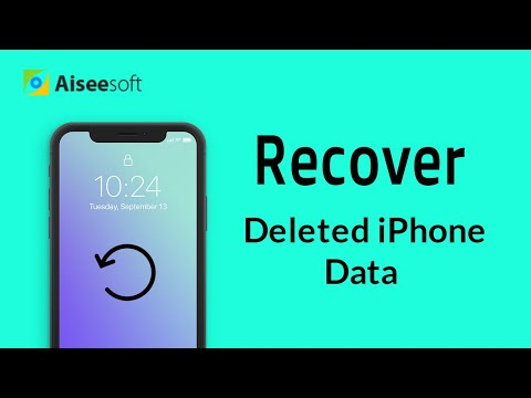 Forgot Voicemail Password? Reset or Change It on iPhone and Android