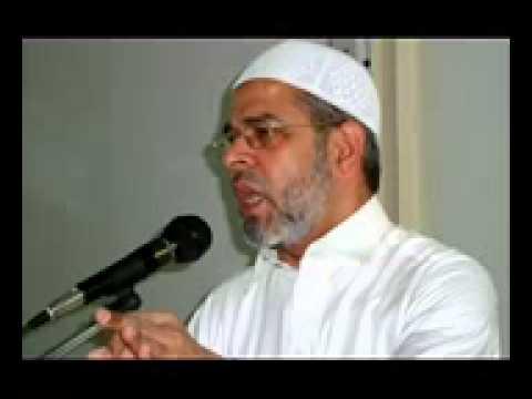 Janabatt-Valiya Ashudi.♥→ .Kully Nirbandamagal..Padikkan..Best Speech