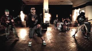 �������� ���� AlterA - Último (video oficial) ������