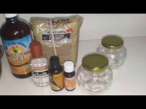 flaxseed-hair-gel-with-aloe-vera-gel-&-essential-oils
