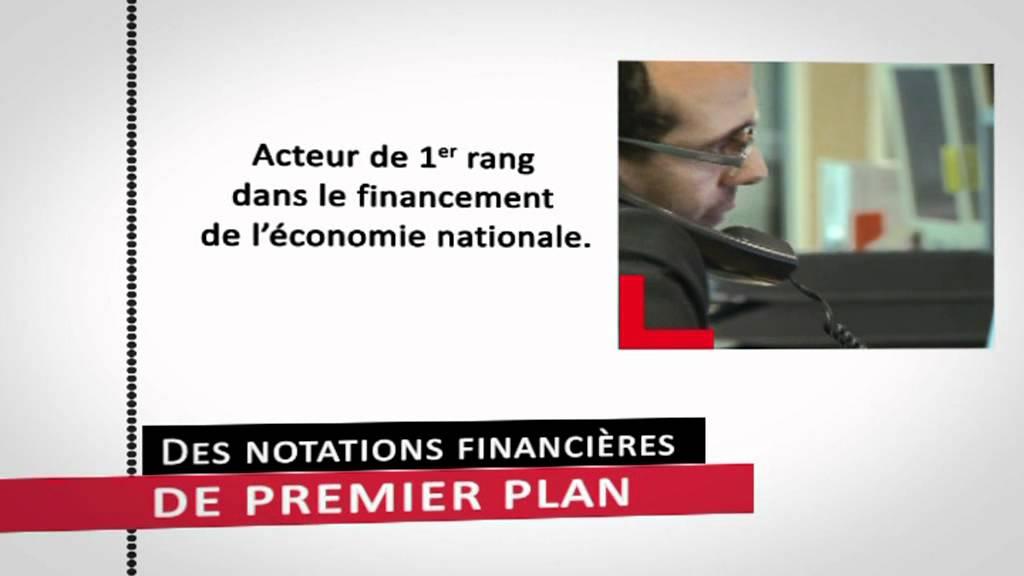 Assez Société Générale, une banque engagée - YouTube RJ21