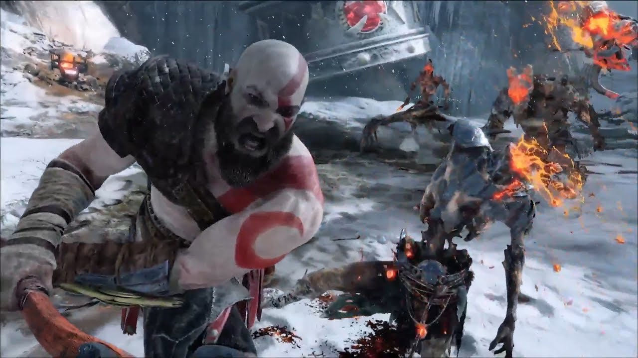 god of war A war deity is a god or goddess in mythology associated with war, combat, or bloodshed they occur commonly in both monotheistic and polytheistic religions.